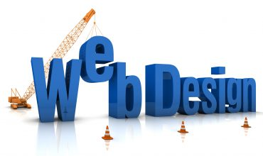 What Makes a Good Website Design?